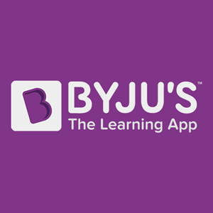 Global Leaders Employee Well Being Byjus TurboHire