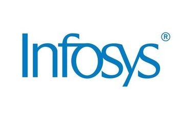 Global Leaders Employee Well Being Infosys TurboHire